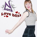 "Cover of ""Love Bliss"""