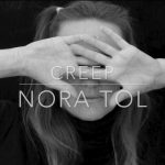 Nora Tol Creep cover