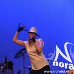 nora-performances-006