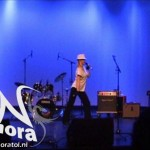 nora-performances-007