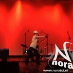 nora-performances-011