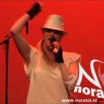 nora-performances-014