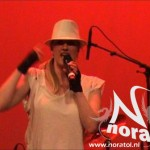 nora-performances-018