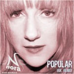 "Cover of ""Popular (remix)"""