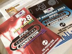 Entree flyer design contest