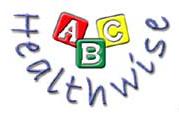 ABC Healthwise logo