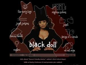 Janet Jackson fanpage