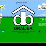 Draijer - Home
