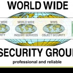 World Wide Security - Flash
