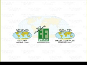 World Wide Security - Home