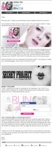 Newsletter 2014-10-18