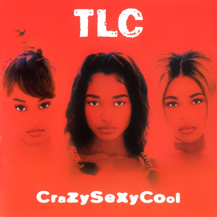 """Behind the classics: TLC """"CrazySexyCool"""""""