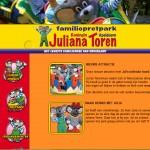 Koningin Juliana Toren