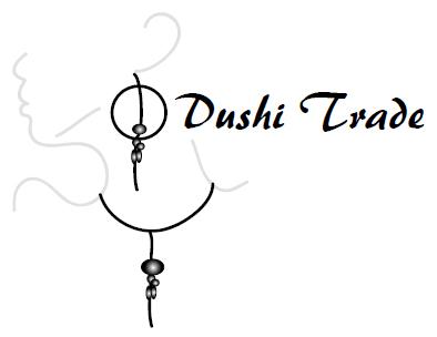 Dushi Trade