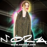 Who is Nora Tol?