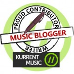 Kurrent Music