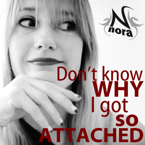 Don't Know Why I Got So Attached