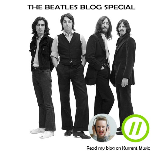 The (im)mortality of The Beatles