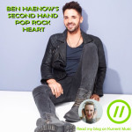 Ben Haenow review