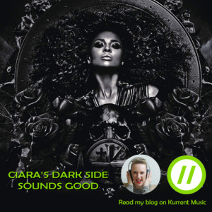 Ciara review