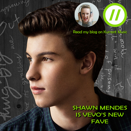 Video Review: Shawn Mendes – Stitches