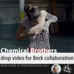 Chemical Brothers & Beck