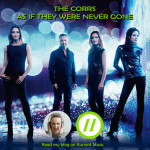 The Corrs review