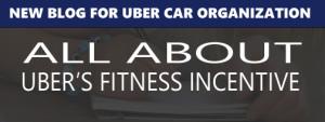 Uber blog
