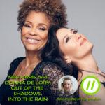 Niki Haris & Donna De Lory