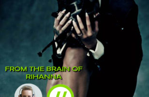 Song review: Rihanna – Love On The Brain