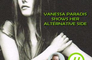 Song Review: Oren Lavie & Vanessa Paradis – Did I Really Say No