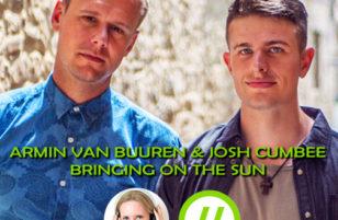 Song review: Armin van Buuren – Sunny Days