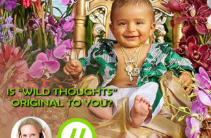 Song Review: DJ Khaled – Wild Thoughts