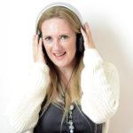 Nora Tol profile picture 2017