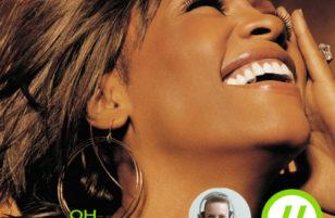 Oh, Whitney Houston!