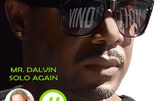 Mr. Dalvin's vindication