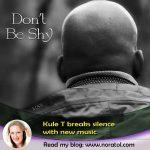 Kule T blog promo