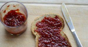 Roaster Pepper Jam