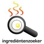 Ingredientenzoeker logo